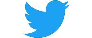 Twitter | Digital Ads