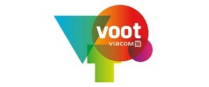 Voot | In-App Promotion Company Patna