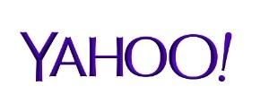 Yahoo - Digital Ads