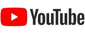 YouTube | Digital Marketing Company in Patna